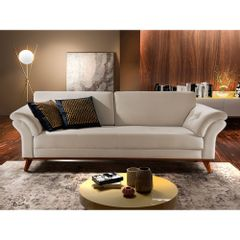 Sofa-3-Lugares-Cru-em-Veludo-224m-Lilacamb.jpgamb