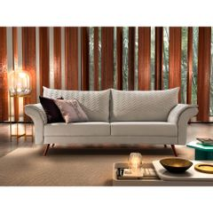 Sofa-3-Lugares-Cru-em-Veludo-232m-Irisamb.jpgamb