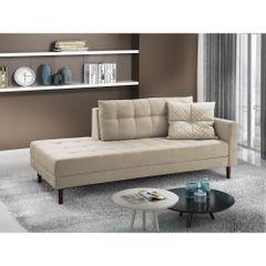 Sofa-3-Lugares-Cru-em-Veludo-com-Diva-198m-Melissaamb.jpgamb