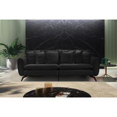 Sofa-3-Lugares-Preto-em-Veludo-196m-Leviamb.jpgamb