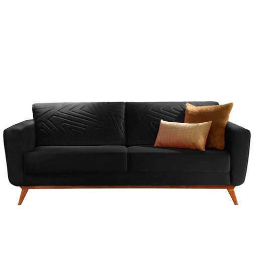 Sofa-3-Lugares-Preto-em-Veludo-214m-Amarilis.jpg