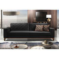 Sofa-3-Lugares-Preto-em-Veludo-214m-Daliaamb.jpgamb