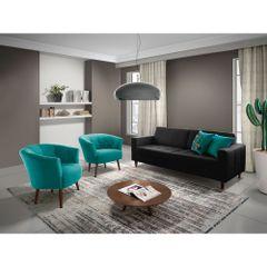 Sofa-3-Lugares-Preto-em-Veludo-215m-Jasmineamb.jpgamb