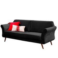 Sofa-3-Lugares-Preto-em-Veludo-222m-Camelia.jpg