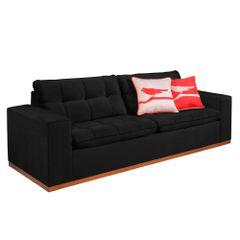Sofa-3-Lugares-Preto-em-Veludo-224m-Azaleia.jpg