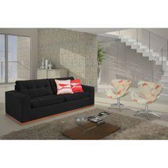 Sofa-3-Lugares-Preto-em-Veludo-224m-Azaleiaamb.jpgamb