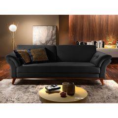 Sofa-3-Lugares-Preto-em-Veludo-224m-Lilacamb.jpgamb