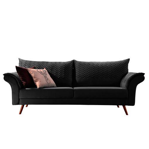 Sofa-3-Lugares-Preto-em-Veludo-232m--Iris.jpg