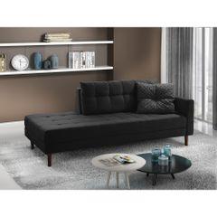 Sofa-3-Lugares-Preto-em-Veludo-com-Diva-198m-Melissaamb.jpgamb