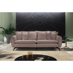 Sofa-3-Lugares-Rose-em-Veludo-196m-Leviamb.jpgamb