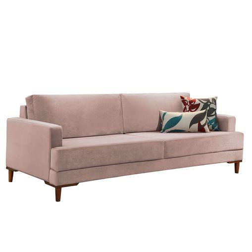 Sofa-3-Lugares-Rose-em-Veludo-203m-Lirio.jpg