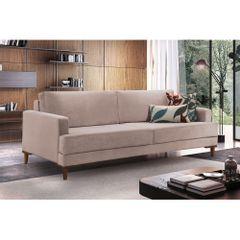 Sofa-3-Lugares-Rose-em-Veludo-203m-Lirioamb.jpgamb