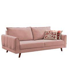 Sofa-3-Lugares-Rose-em-Veludo-210m-Cherry.jpg