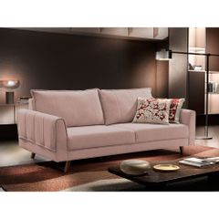 Sofa-3-Lugares-Rose-em-Veludo-210m-Cherryamb.jpgamb
