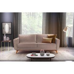 Sofa-3-Lugares-Rose-em-Veludo-214m-Amarilisamb.jpgamb