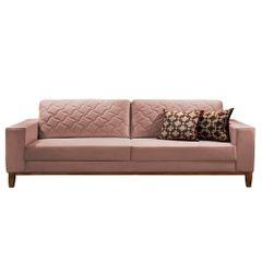 Sofa-3-Lugares-Rose-em-Veludo-214m-Dalia.jpg