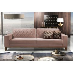 Sofa-3-Lugares-Rose-em-Veludo-214m-Daliaamb.jpgamb