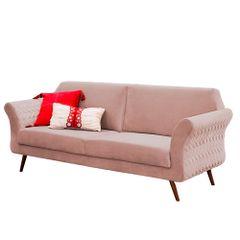 Sofa-3-Lugares-Rose-em-Veludo-222m-Camelia.jpg