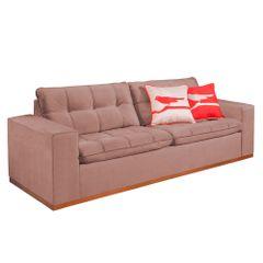Sofa-3-Lugares-Rose-em-Veludo-224m-Azaleia.jpg