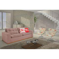 Sofa-3-Lugares-Rose-em-Veludo-224m-Azaleiaamb.jpgamb