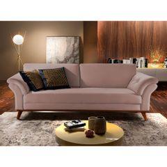 Sofa-3-Lugares-Rose-em-Veludo-224m-Lilacamb.jpgamb