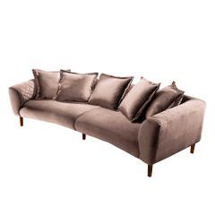 Sofa-3-Lugares-Rose-em-Veludo-250m-Vega.jpg