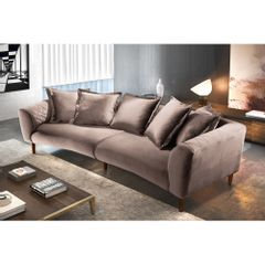 Sofa-3-Lugares-Rose-em-Veludo-250m-Vegaamb.jpgamb