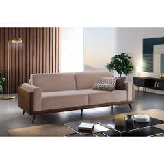 Sofa-3-Lugares-Rose-em-Veludo-2m-Seforaamb.jpgamb