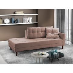 Sofa-3-Lugares-Rose-em-Veludo-com-Diva-198m-Melissaamb.jpgamb