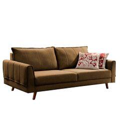 Sofa-3-Lugares-Tabaco-em-Veludo-210m-Cherry.jpg