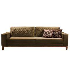 Sofa-3-Lugares-Tabaco-em-Veludo-214m-Dalia.jpg