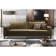 Sofa-3-Lugares-Tabaco-em-Veludo-214m-Daliaamb.jpgamb