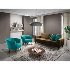 Sofa-3-Lugares-Tabaco-em-Veludo-215m-Jasmineamb.jpgamb