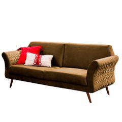 Sofa-3-Lugares-Tabaco-em-Veludo-222m-Camelia.jpg