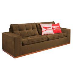 Sofa-3-Lugares-Tabaco-em-Veludo-224m-Azaleia.jpg