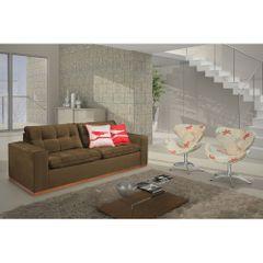 Sofa-3-Lugares-Tabaco-em-Veludo-224m-Azaleiaamb.jpgamb
