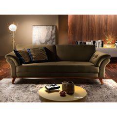 Sofa-3-Lugares-Tabaco-em-Veludo-224mLilacamb.jpgamb