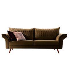 Sofa-3-Lugares-Tabaco-em-Veludo-232m--Iris.jpg