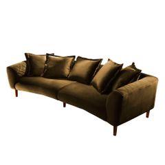 Sofa-3-Lugares-Tabaco-em-Veludo-250m-Vega.jpg