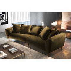 Sofa-3-Lugares-Tabaco-em-Veludo-250m-Vegaamb.jpgamb
