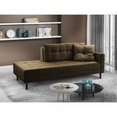 Sofa-3-Lugares-Tabaco-em-Veludo-com-Diva-198m-Melissaamb.jpgamb