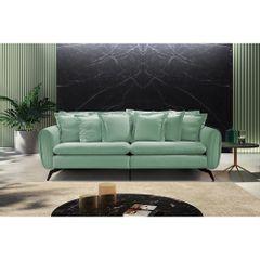 Sofa-3-Lugares-Tiffany-em-Veludo-196m-Leviamb.jpgamb