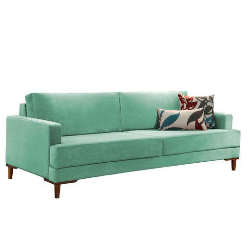 Sofa-3-Lugares-Tiffany-em-Veludo-203m-Lirio.jpg