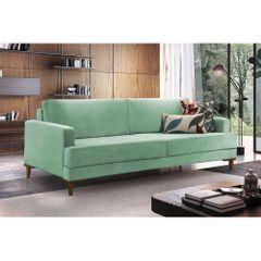 Sofa-3-Lugares-Tiffany-em-Veludo-203m-Lirioamb.jpgamb