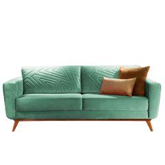 Sofa-3-Lugares-Tiffany-em-Veludo-214m-Amarilis.jpg