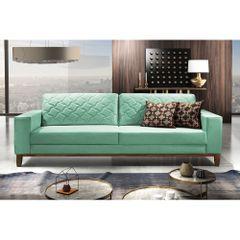 Sofa-3-Lugares-Tiffany-em-Veludo-214m-Daliaamb.jpgamb