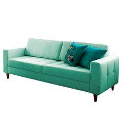 Sofa-3-Lugares-Tiffany-em-Veludo-215m-Jasmine.jpg