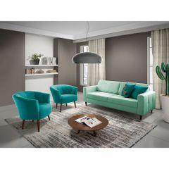 Sofa-3-Lugares-Tiffany-em-Veludo-215m-Jasmineamb.jpgamb