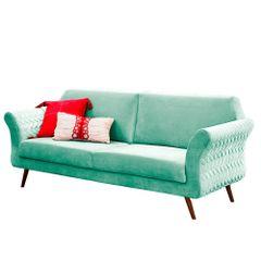 Sofa-3-Lugares-Tiffany-em-Veludo-222m-Camelia.jpg
