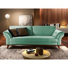 Sofa-3-Lugares-Tiffany-em-Veludo-224m-Lilacamb.jpgamb